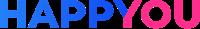 HAPPYOU Logo